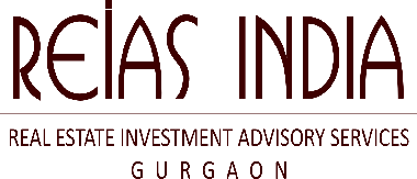 Property in Gurgaon | Flats in Gurgaon | Reias India Blog