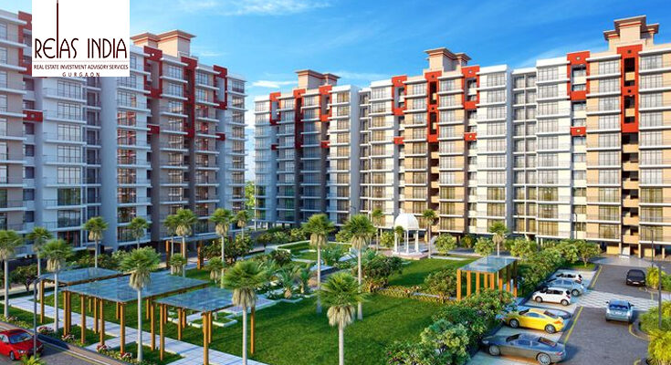 Affordable-housing-in-gurgaon