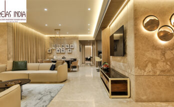 Flats-for-sale-in-gurgaon