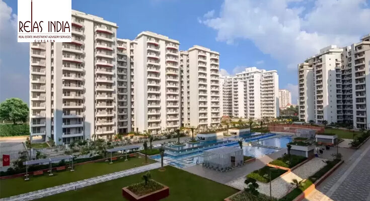 Residential-property-in-gurgaon