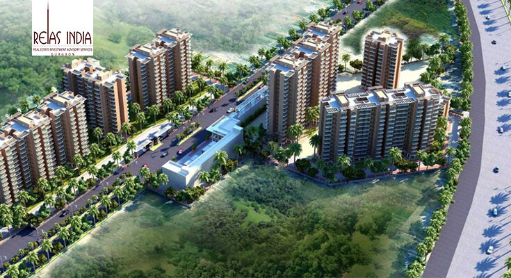 Top-Factors-to-Consider-Before-Buying-Plots-in-Gurgaon